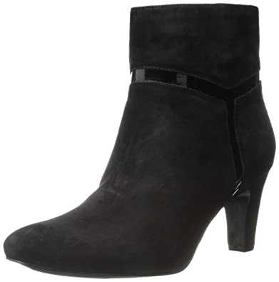 Women's Sade Boot