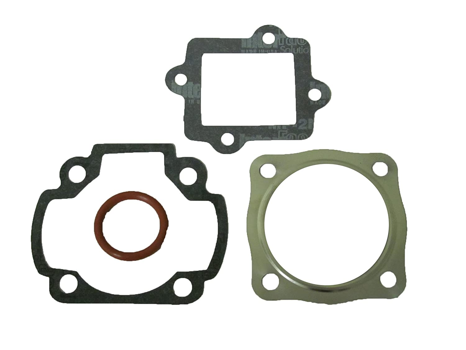 FC810904 Top End Gasket Set Freedom County ATV