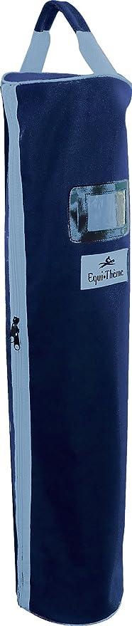 Equi-Theme Bridle Bag