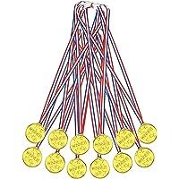 EUROXANTY Medaille met gouden sterren   medaille voor lekkernijen   onderscheidingen voor kinderen   trofee   medaille…