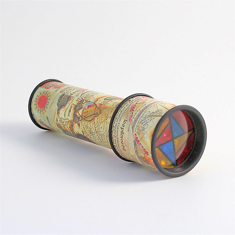 Toysmith Old World Kaleidoscope TSM2315