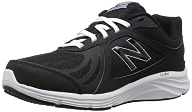 d7288206ee9c New Balance Women s WW496V3 Walking Shoe-W CUSH + Walking Shoe