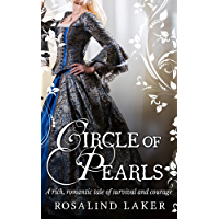 Circle of Pearls (English Edition)