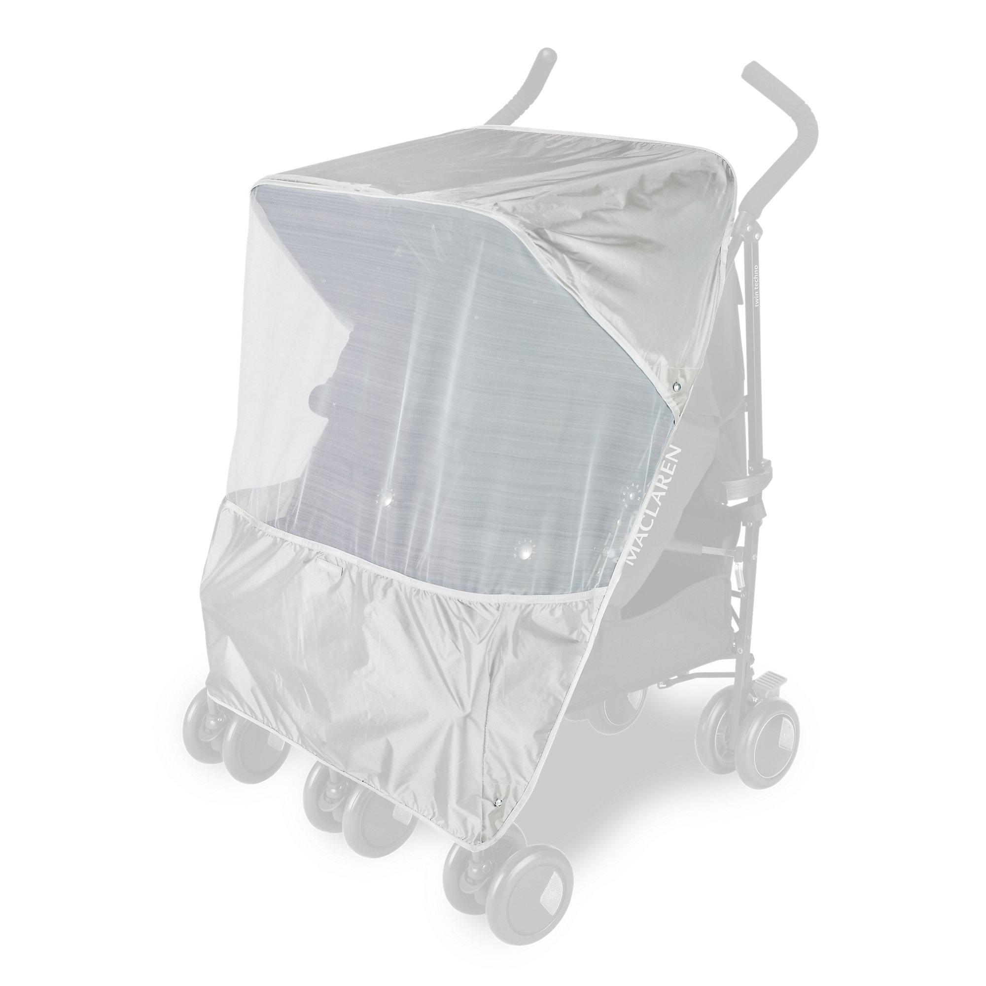 Maclaren Mosquito Net, Twin