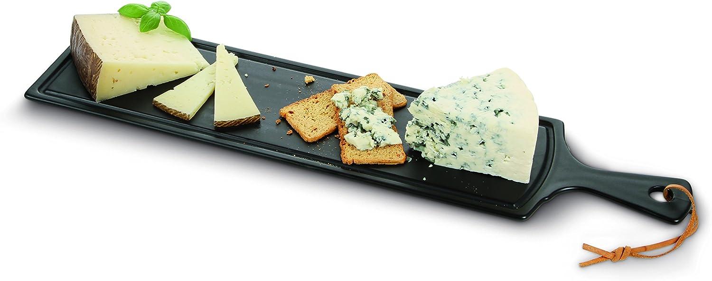 Boska Holland Porcelain Cheese//Tapas Board Large 359022