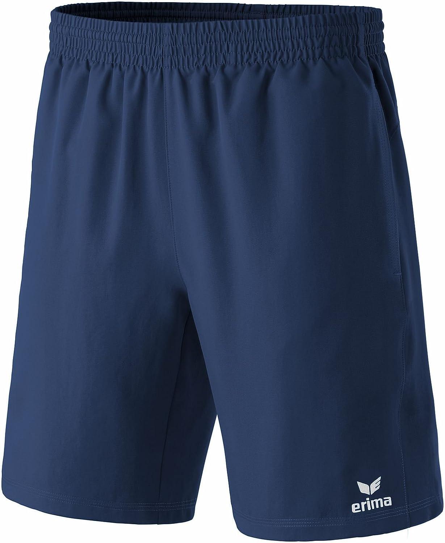 erima Erwachsene Shorts Club 1900 109336
