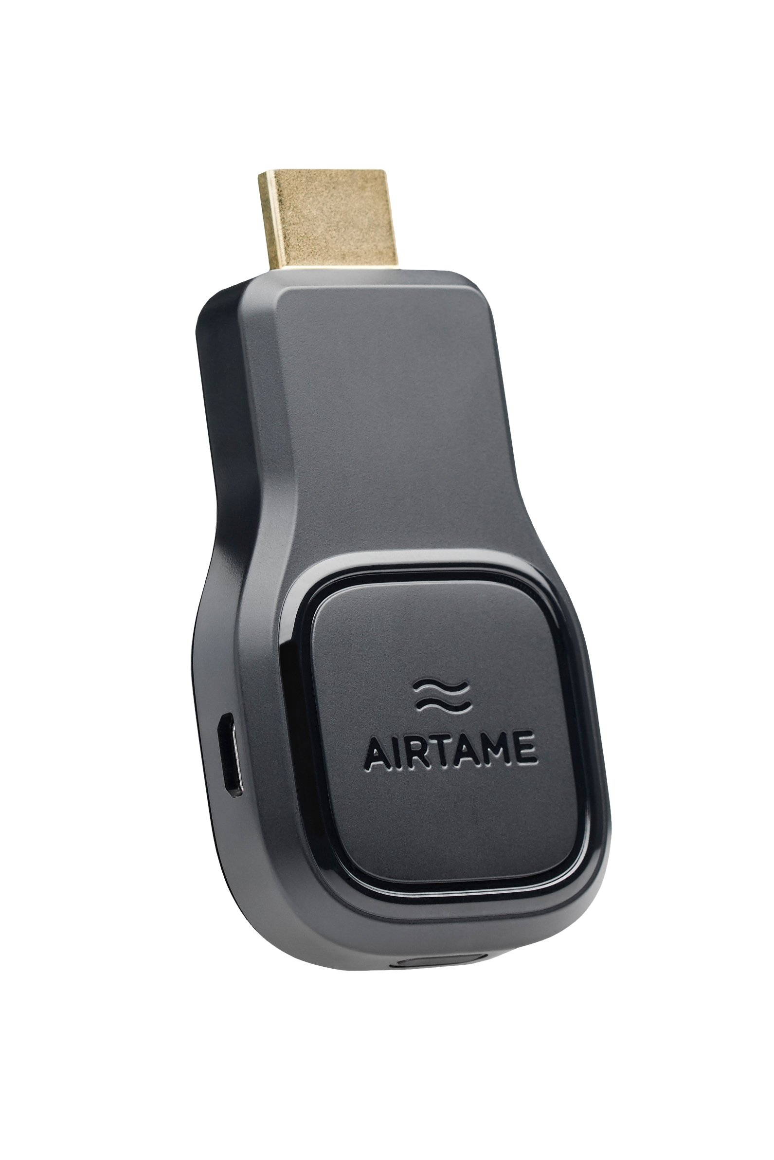 Airtame Wireless HDMI Display Adapter for Businesses & Education by AIRTAME