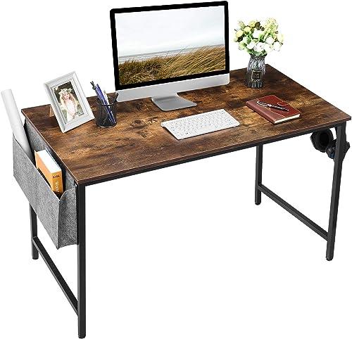 HAIOOU Computer Desk