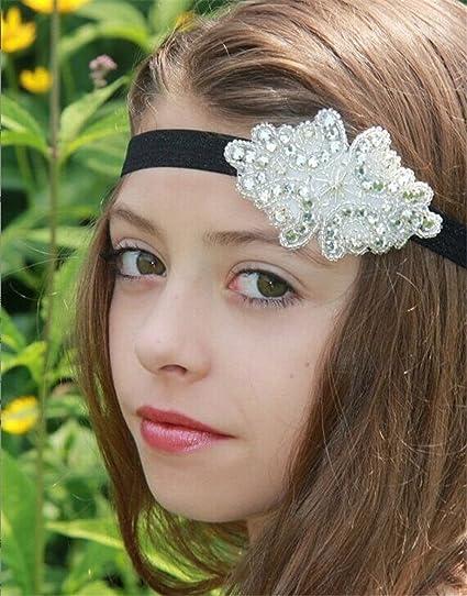 bridal Sash cintura con perle strass applique Handmade Weddng Dress cintura  fasce nuziale cintura fai da