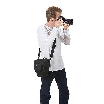 カメラバッグ,オススメ,おすすめ