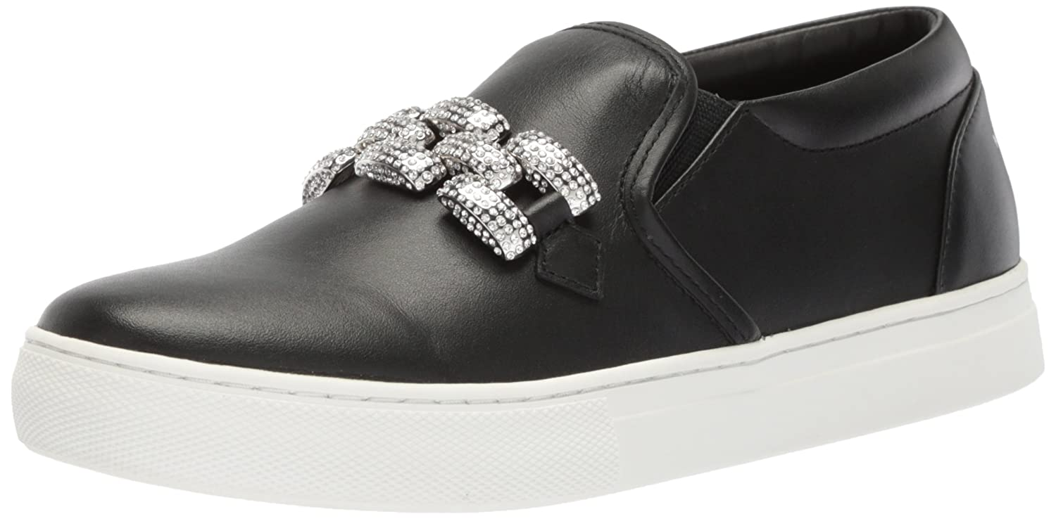 Marc Jacobs Women's Mercer Chain Link Skate Sneaker M9002063