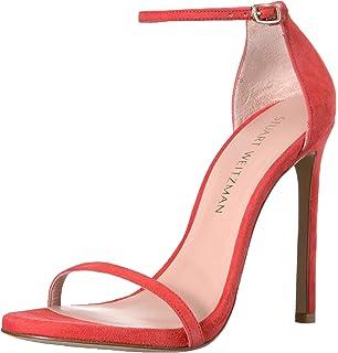 39073d84dfd5 Amazon.com  Stuart Weitzman Women s Carmina  Shoes