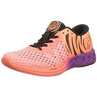Asics Women's Noosa FF 2 Running Shoes