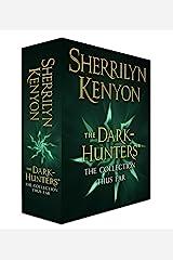 The Dark-Hunters (The Collection Thus Far) (Dark-Hunter Novels) Kindle Edition