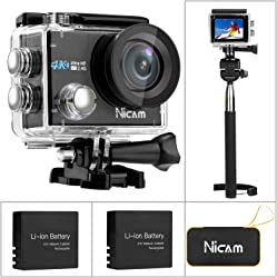 Top 15 Best Gopro For Kids (2021 Reviews & Buying Guide) 14
