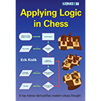 Applying Logic in Chess (English Edition)
