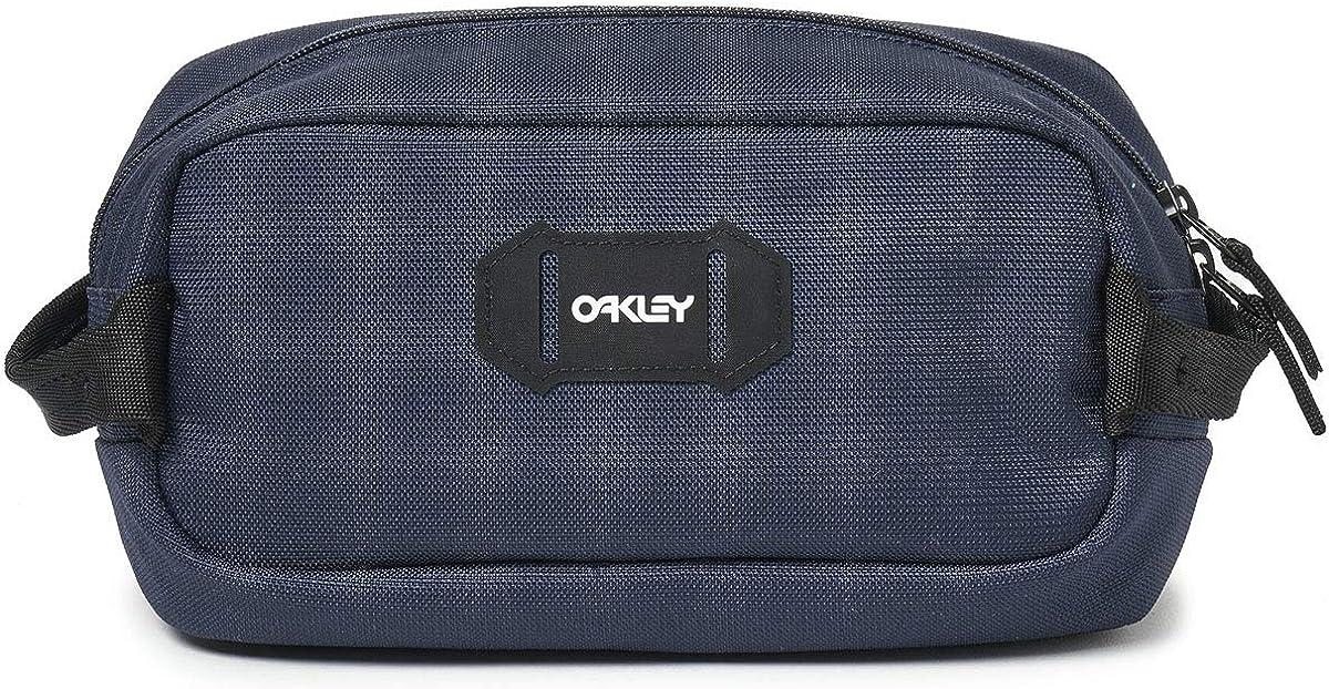 Oakley Mens Men s Street Beauty Case