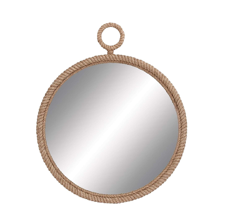 36 Inch Round Mirror Part - 31: Amazon.com