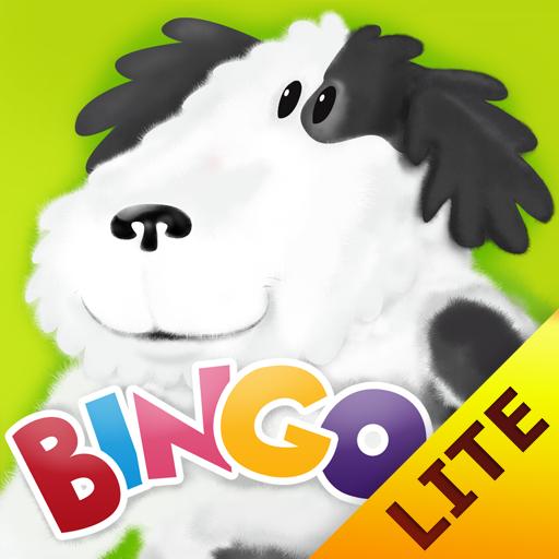 Karaoke Songs Sing Along - Bingo Song Lite - Sing Along with Karaoke for Kids
