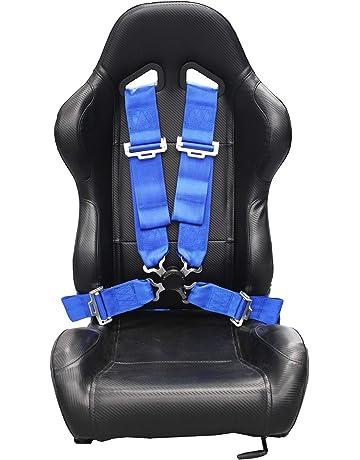 Cinturones de seguridad | Amazon.es