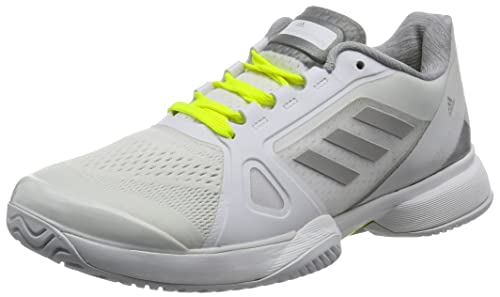 Mens Asmc Barricade 2017 Tennis Shoes adidas sbZ5a