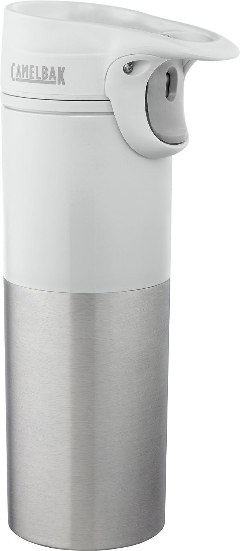 CamelBak 57038 - Botella de Agua, 500 ML