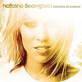 Pocketful Of Sunshine (Radio Edit)