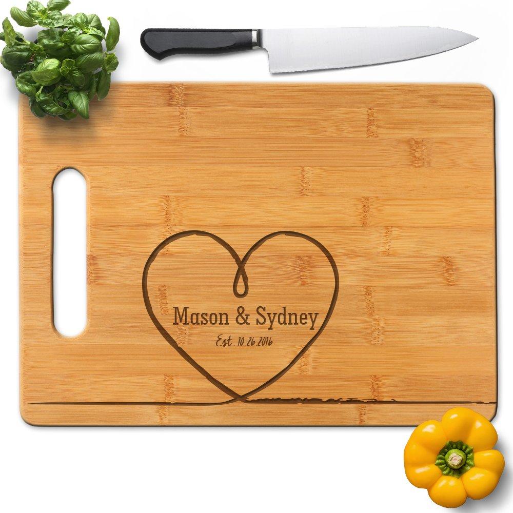 Monogrammed Wedding Gift Ideas Amazon