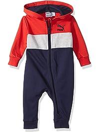 503cf23b5ea6 Baby Boy s Pants