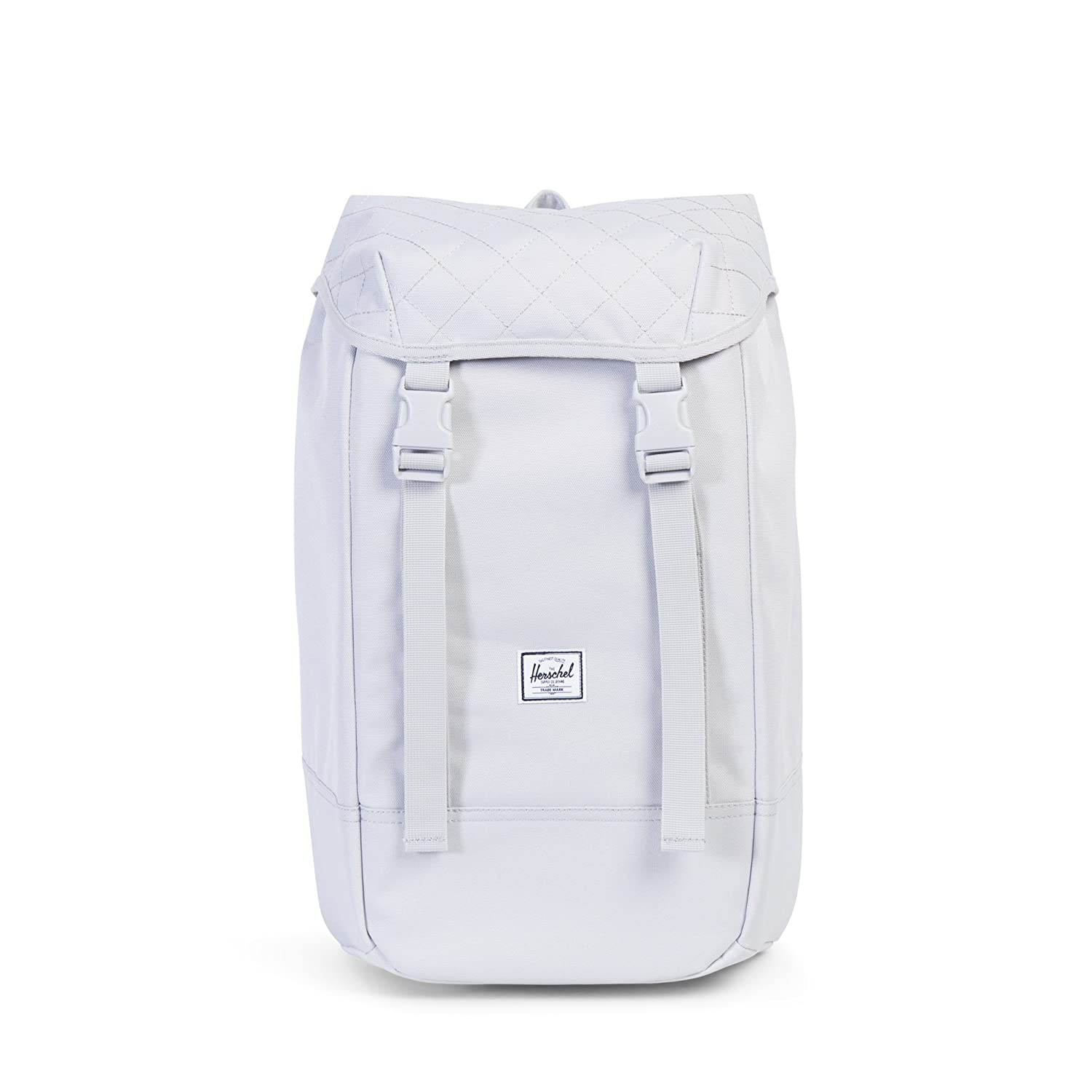 35346b6c87b Herschel Supply Co. Iona Backpack