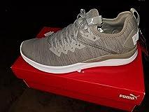 Lightweight, slip on sneaker