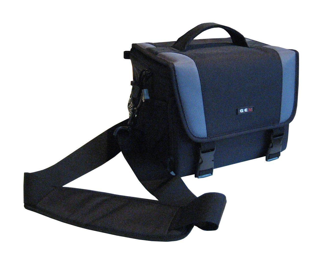 Gem SLR bolsa de hombro/funda para Gem - Bolso bandolera/funda ...
