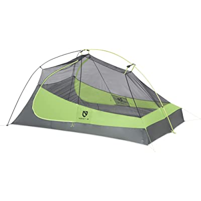 Hornet 2P Ultralichtgewicht Tent