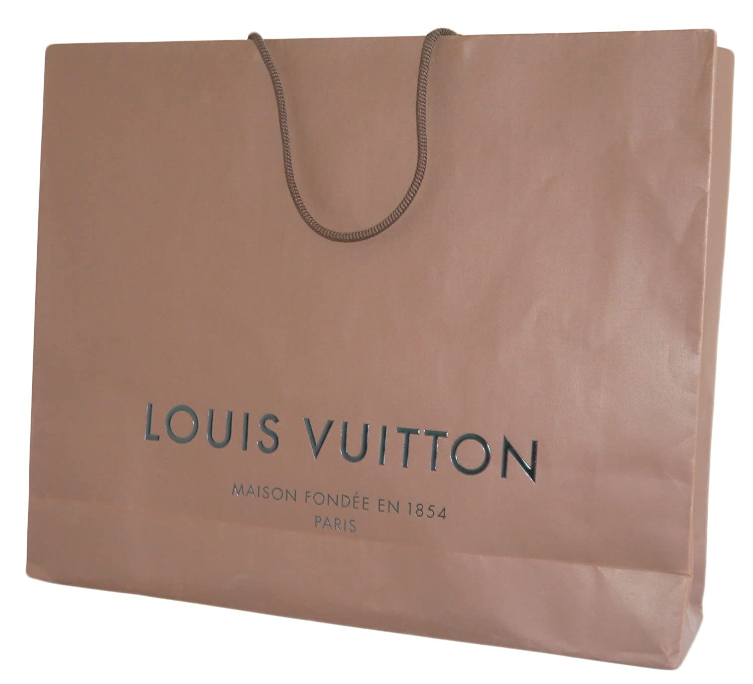 Amazon.com  Louis Vuitton Tuileries Monogram Canvas Handbag Shoulder Bag  Tote Purse  Shoes 9fe1ab2f66761