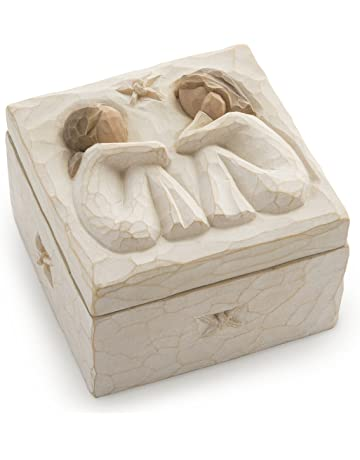 Shop Amazon Com Decorative Boxes