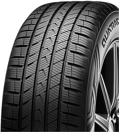 Gomme Vredestein Quatrac pro 235 55 R17 103Y TL 4 stagioni per Auto