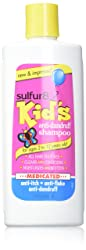 Top 10 Best Dandruff Shampoo for Kids (2021 Reviews & Guide) 2