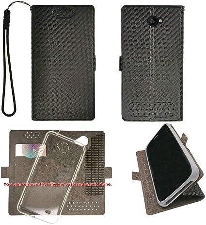 Amazon Com Case For Unimax Umx U683cl Assurance Wireless 5 Case