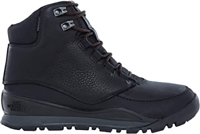 THE NORTH FACE - Edgewood 7Double