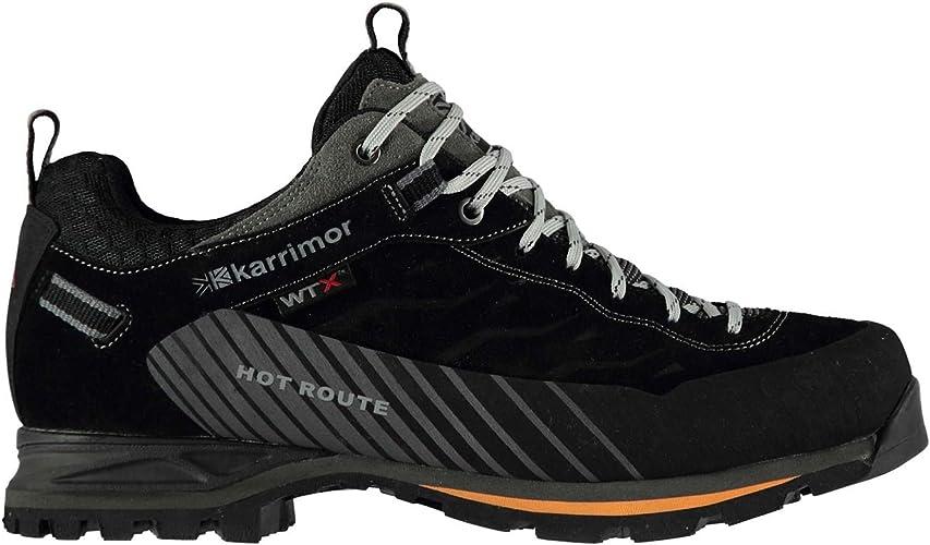 Karrimor Mens Hot Route WTX Walking