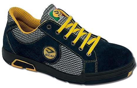nuovo aspetto 50 70% di sconto 2019 originale scarpe