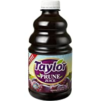 Taylor Prune Juice, 950ml