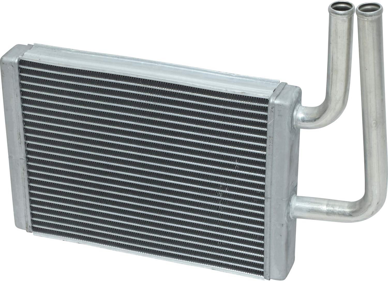 New HVAC Heater Core 1800126 MR568599 Lancer Outlander