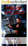 Voodoo on Bayou Lafonte