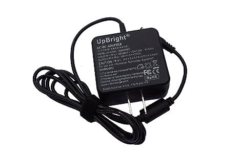 AC Adapter For HP15-bs0xx 15-bs010nr 15-bs065nr 15-bs066nr 15-bs071nr 15-bs132nr