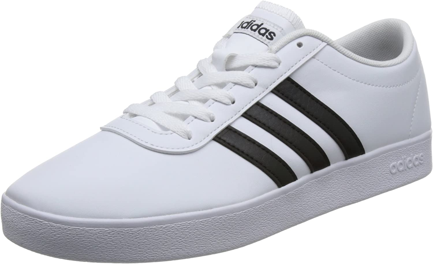 | adidas Men Shoes Sneakers Essentials Easy Vulc