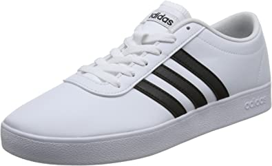 chaussure adidas easy