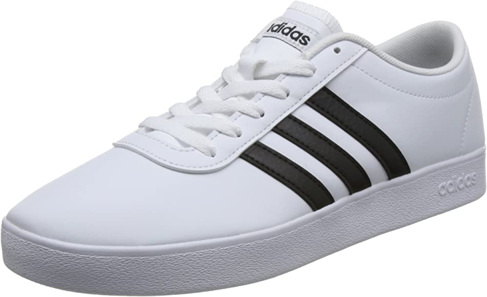 adidas Men Shoes Sneakers Essentials