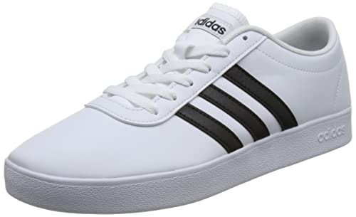 wholesale dealer 33178 f6314 adidas Easy Vulc 2.0, Zapatillas de Skateboard para Hombre Amazon.es  Zapatos y complementos