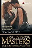 Nobody's Lost (Rescue Me Saga) (Volume 5)